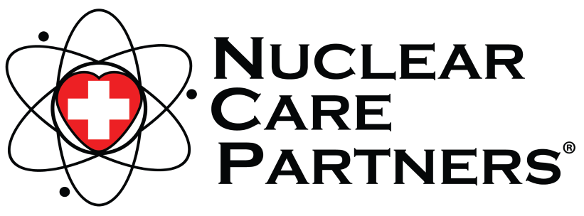 1.1.18.2018 - Logo Black - PNG